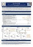 Braking ground reaction force during 90deg sidestep cut and leg muscle strength. by Walter Yu, Sophia Nimphius, Greg Haff, and Kazunori Nosaka