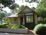 Edith Cowan House