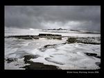 Winter House, Kharnang
